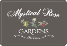 Mystical Rosegardens, LLC